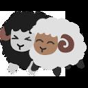 :sheepsnuggle: