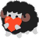 :sheepblobheart: