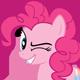 :pony_piewink: