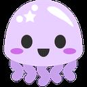 :jellyfish: