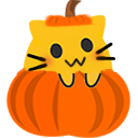 :blobcatPumpkin: